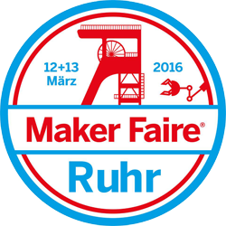 Logo_Maker-Faire